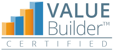 Certified Value Builder Advisor