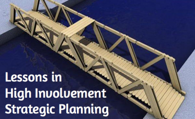 Lessons in Strategic Planning
